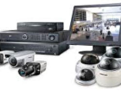 need security systems installed