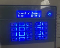 Access Control Installation Bedford
